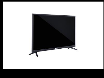 بررسی فنی تلویزیون 55 اینچ