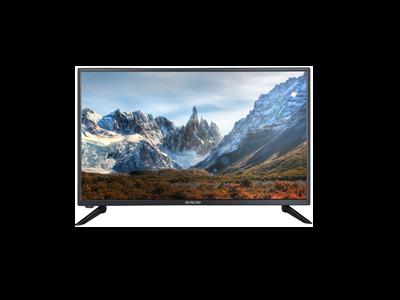 بررسی فنی تلویزیون 32 اینچ بنس