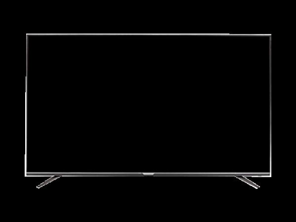 تلویزیون ال ای دی بنس مدل BS-65SF225 سایز 65 اینچ