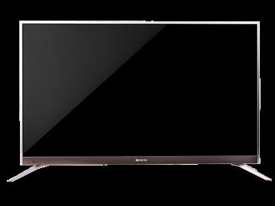 تلویزیون مدل BS-5580
