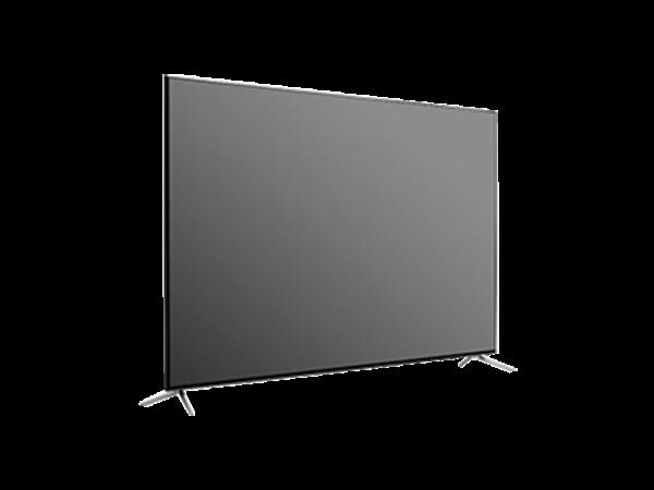 تلویزیون ال ای دی بنس مدل BS-43SG125 سایز 43 اینچ