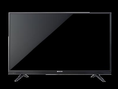 تلویزیون مدل BS-4980