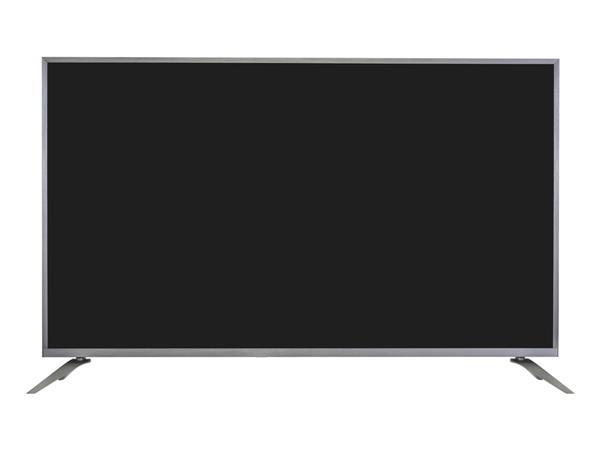 تلویزیون ال ای دی بنس 50 اینچ مدل BS-50SG225