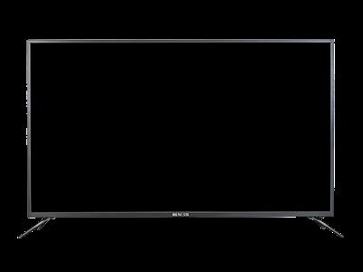 تلویزیون مدل BS-4380