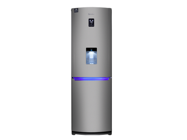 یخچال فریزر مدل C5