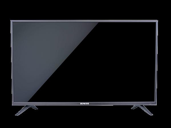 تلویزیون مدل BS-3280