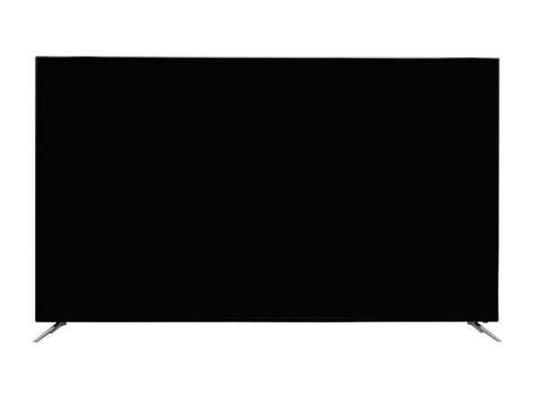 تلویزیون ال ای دی بنس 55 اینچ مدل BS-55SG225